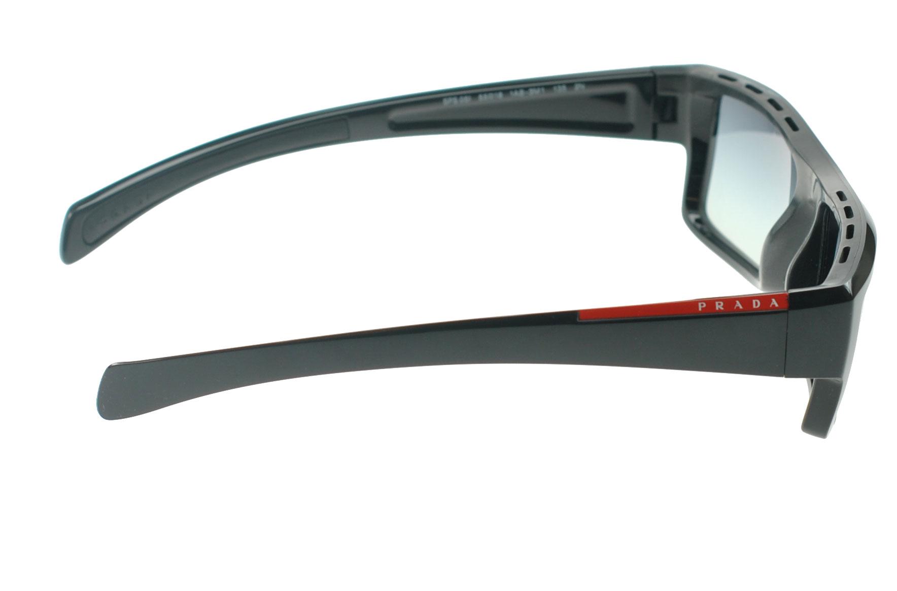 Luxury Sunglasses Mens Kj20