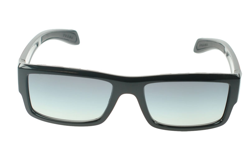 mens designer glasses frames awun mens designer glasses frames