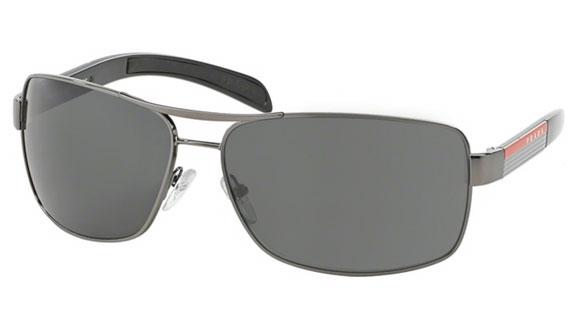 Prada Sunglasses On Sale