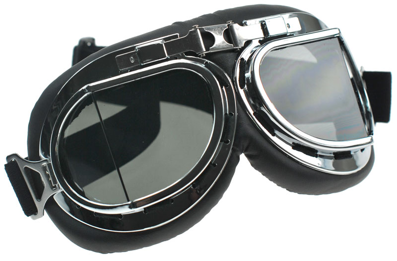 Ww2 Aviator Goggles World war 2 aviators goggles