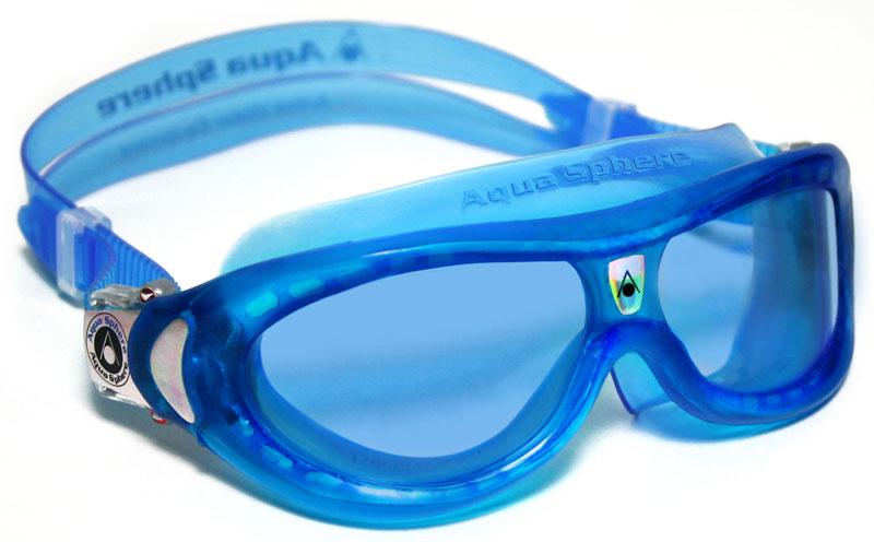 Aqua-Sphere-Seal-blue.jpg