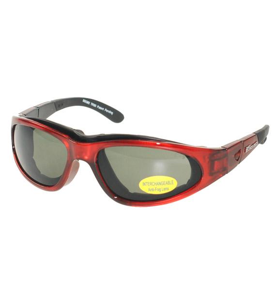a02b2c1fa6 Oakley Ski Goggles Interchangeable Lenses « Heritage Malta