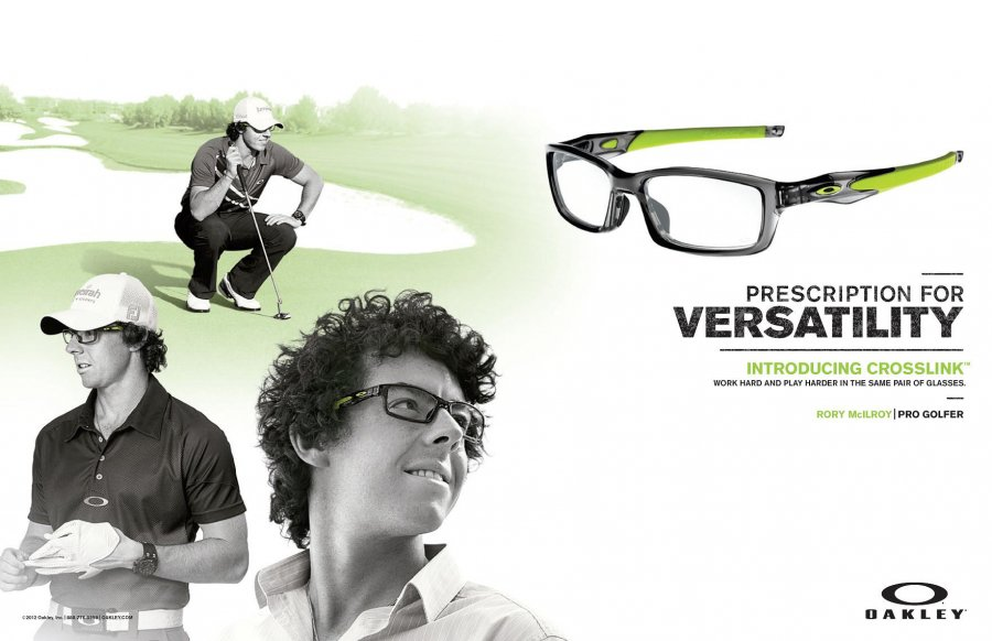 Oakley Prescription Glasses Uk Online
