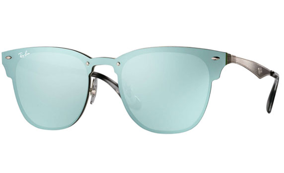 Ray Ban RB3498 Sunglasses
