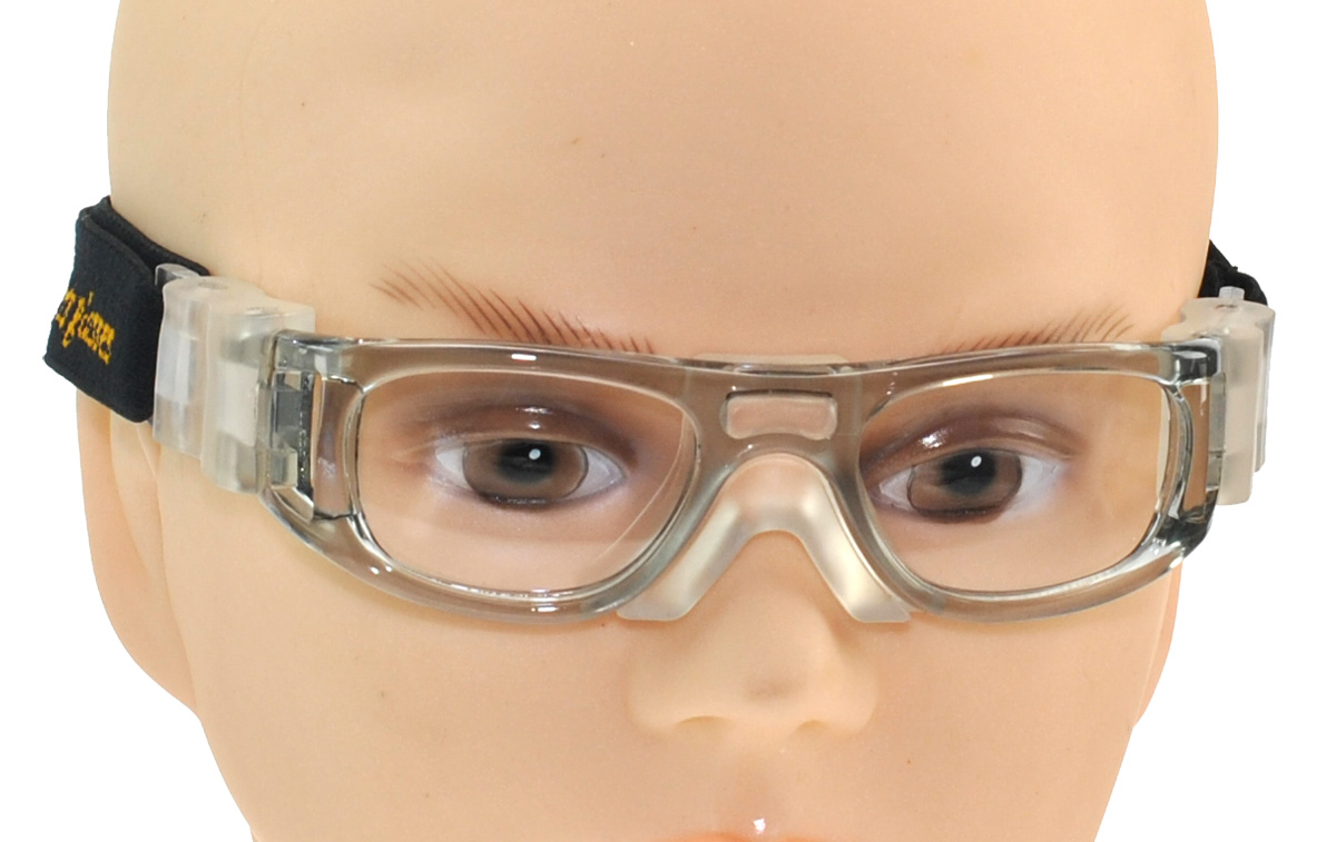 sports goggles for youth sports glasses soccer