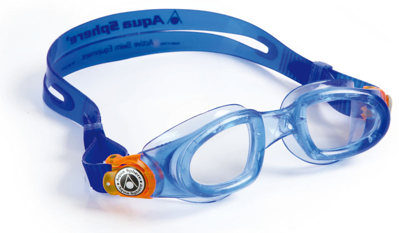 sports glasses kids w853  sports glasses kids