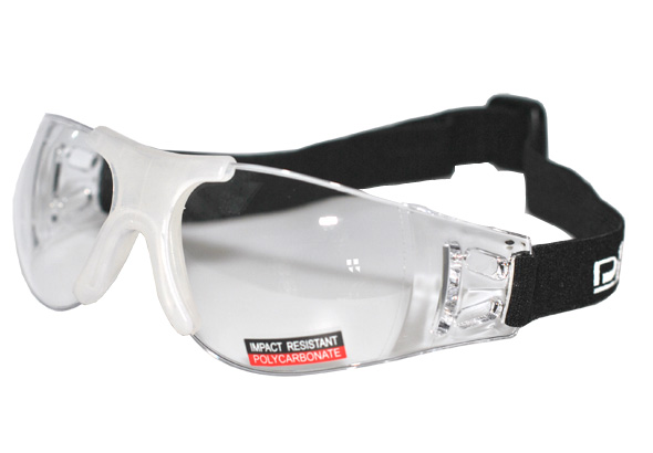 Football Airsoft Goggles Glasses Leisure