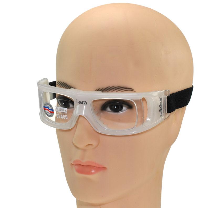 Squash Goggles Squash Glasses Racketball Goggles Leisure