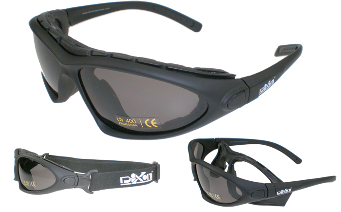 oakley sunglasses military discount uk