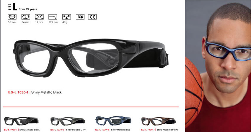 97b653a7f05c Sports Goggles For Football