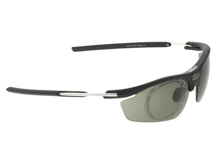 best online prescription glasses uk - Best Online Prescription Glasses