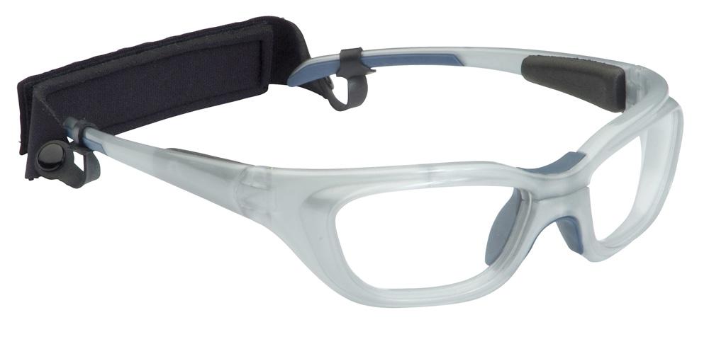 prescription sports goggles