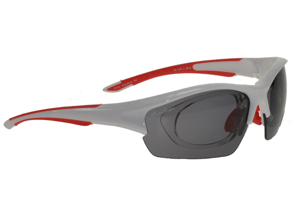 rx sport sunglasses  Cheapest Prescription Sports Glasses Online by Dixon Eyewear ...