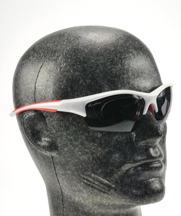 cycling glasses 2017