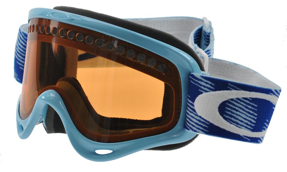 oakley snow goggles prescription