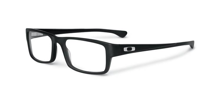 prescription oakley sunglasses uk 678m  Oakley glasses frames with prescription lenses from UK eyewear price match