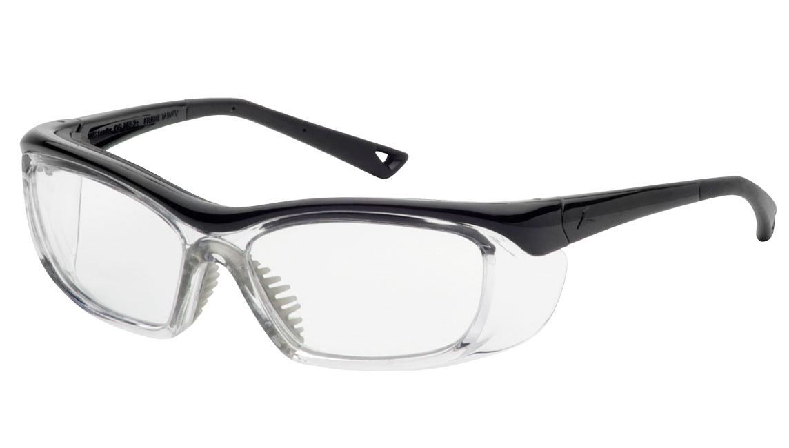 Baidhmvurv8p06l Buy Oakley Sunglasses