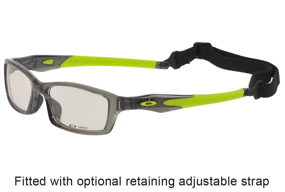 oakley reading glasses for sale  click thumnail images above to enlarge. the oakley crosslink spectacles