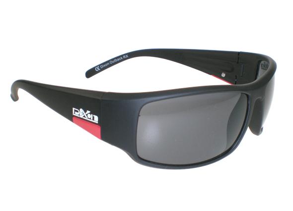 Best prescription sunglasses for fishing for Prescription fishing sunglasses