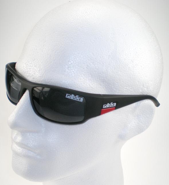 Prescription polarised sunglasses for fishing southern for Prescription fishing sunglasses