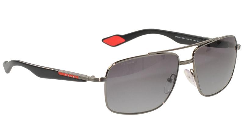 aviator glasses for men qaez  aviator glasses for men