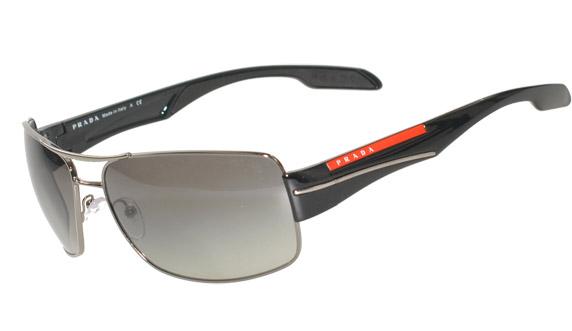 Coupons for prada sunglasses