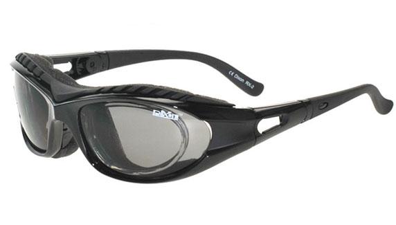 32b2c0c48e8 Moisture Glasses For Dry Eyes - Bitterroot Public Library