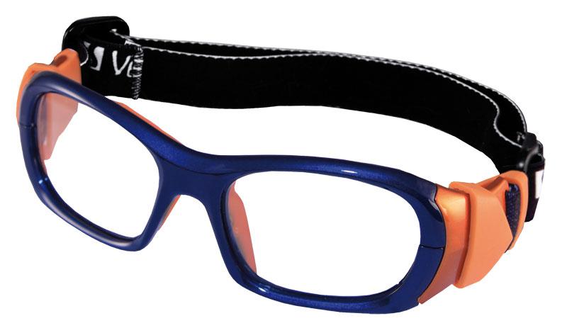 16faa6771f9 Prescription Sports Glasses For Kids Soccer