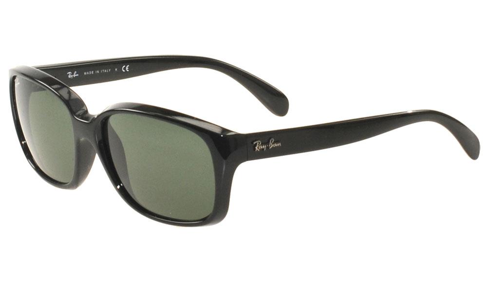 ban rb 4161 sunglasses uk uk eyewear