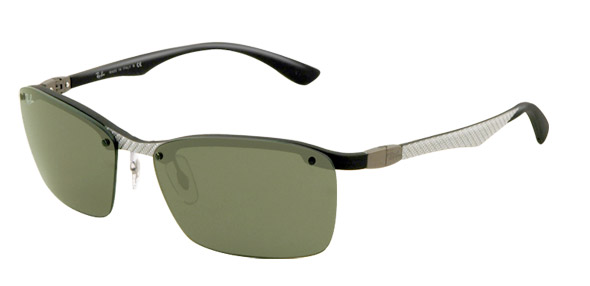 cd23d925d0 Fake Oakley Jawbone Sunglasses Uk London « Heritage Malta