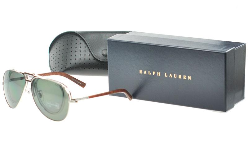 f1a1e1fbedb Sunglass Hut Ralph Lauren Aviators