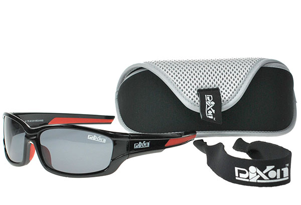 Sports Sunglasses sale