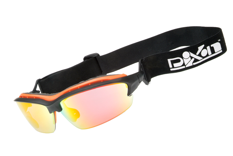 Best Golf Sunglasses N9v8