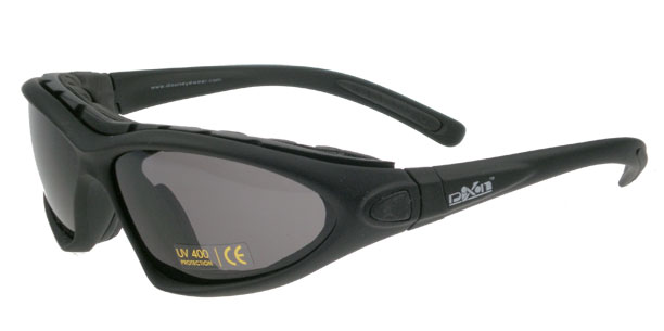 ballistic glasses for air soft this