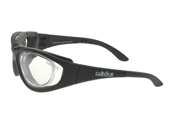 5382b9f9fc2 Safety Glasses With Prescription Lenses Uk