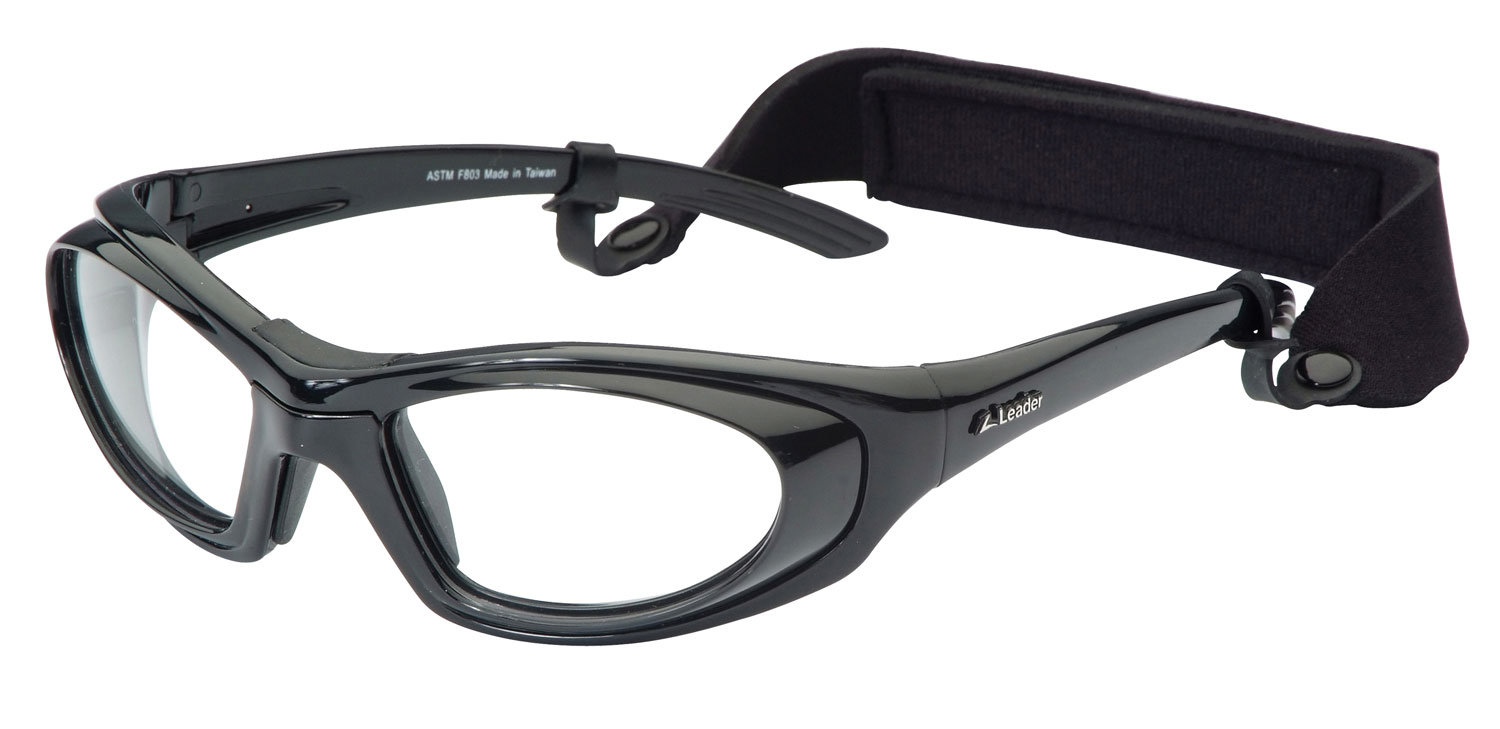 oakley sports glasses 0a7z  oakley sports glasses