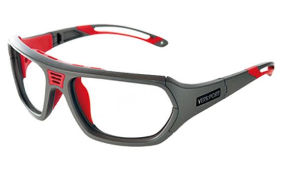 Protective goggles EN166