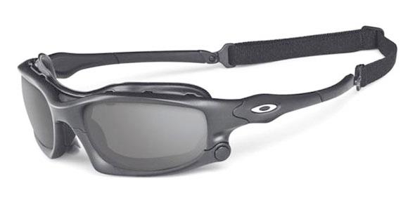 oakley sports goggles  2012骞�08鏈� : furla discount