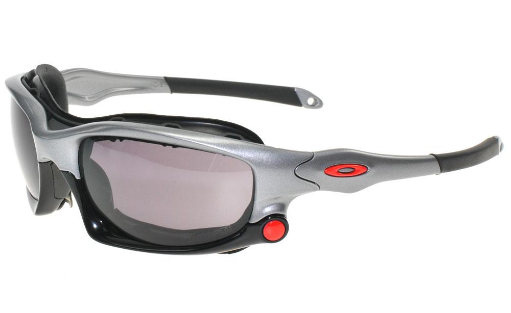 oakley sunglasses with reading lenses tjah  oakley non prescription reading glasses