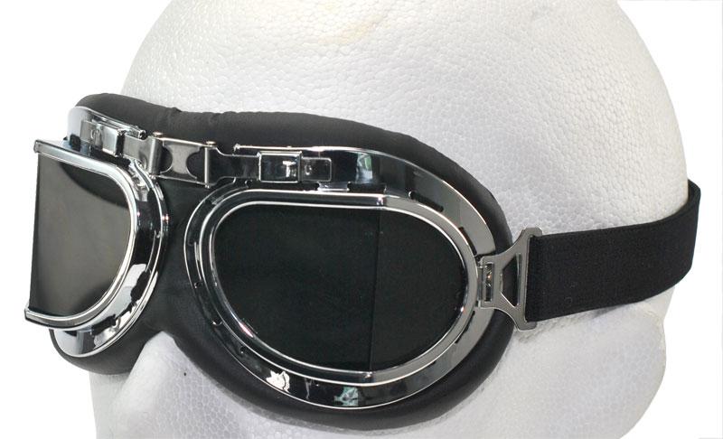 Ww2 Aviator Goggles Ww ii aviator goggles