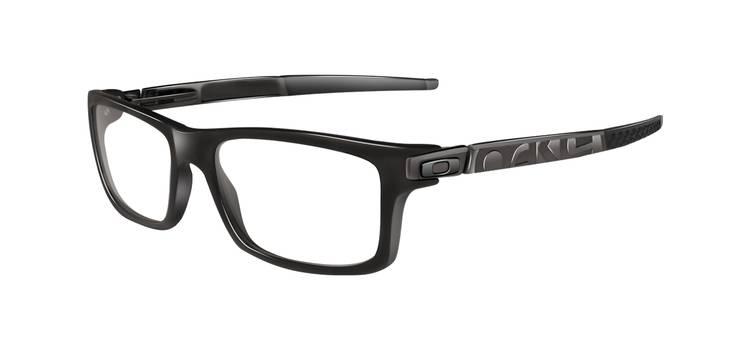 Oakley Prescription Frames Uk