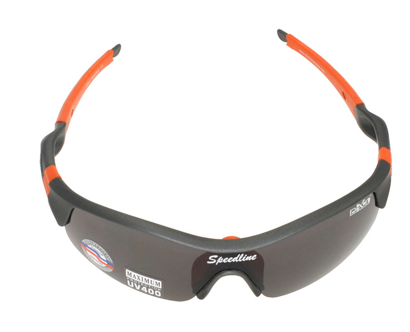 edf0b4215e Oakley Prescription Eyewear For Mountain Biking « Heritage Malta