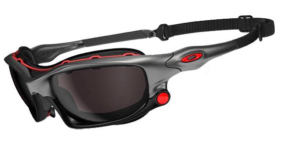 Oakley Sport Glasses Prescription