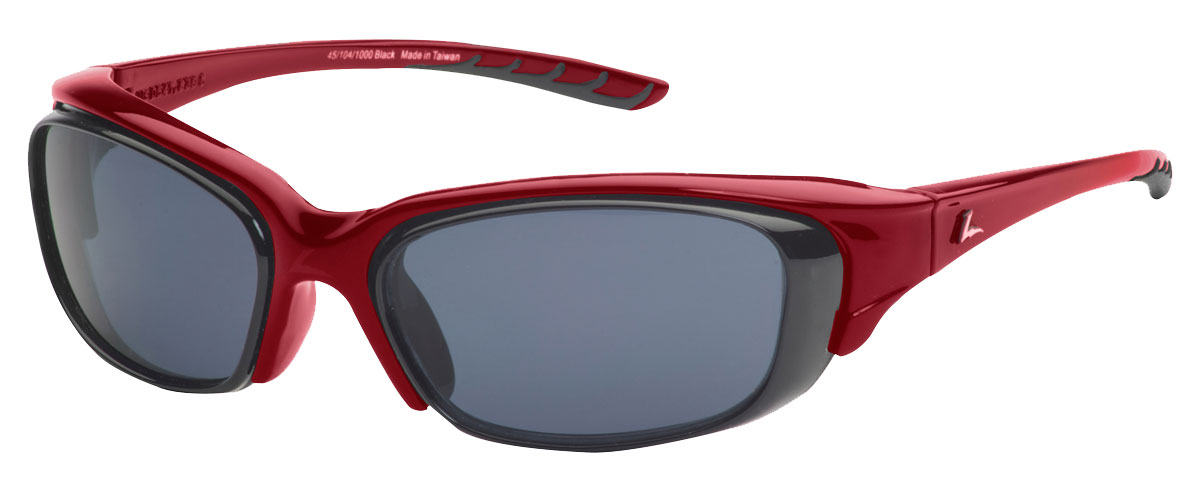 Cheap Youth Oakley Baseball Sunglasses | David Simchi-Levi