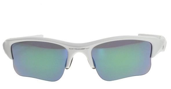 sunglasses for cricket  Oakley cricket sunglasses