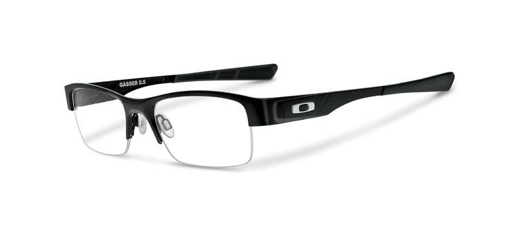 sports glasses uk djnp  oakley prescription sports goggles