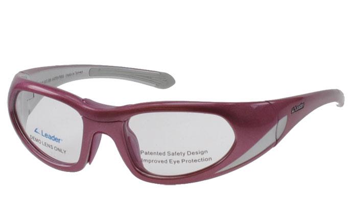 sports glasses with prescription lenses a heavy duty