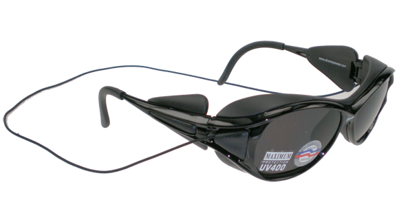 Trekking Sunglasses