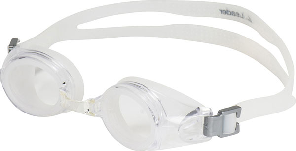 Custom optical Swim Goggles