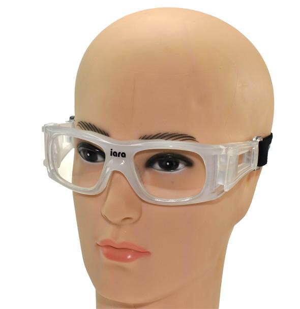 Permalink to Prescription Squash Glasses Uk